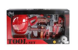 Набор инструментов, большой T210C