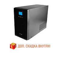 ИБП линейно-интерактивный LogicPower LP UL3500VA