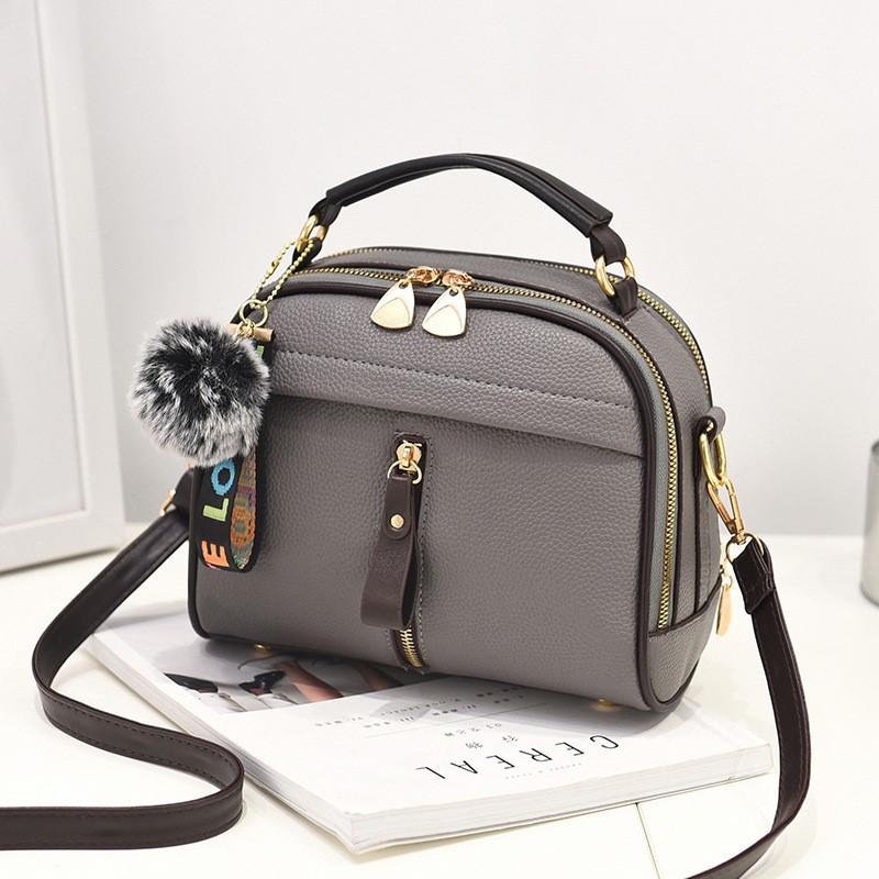 Женская сумочка FS-4554-75