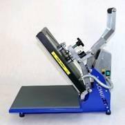 Термопресс SCHULZE Blue PRESS Line Size 1 (28х38см)