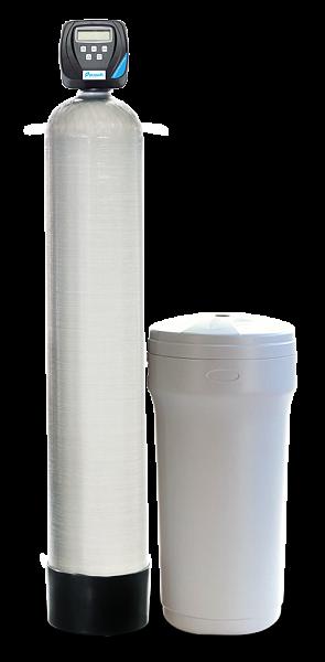 Фильтр умягчения воды Ecosoft FU1354CI