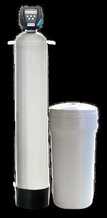 Фильтр умягчения воды Ecosoft FU1354CI, фото 2