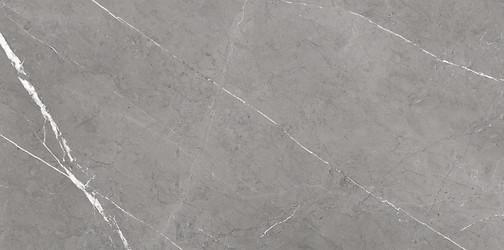 Плитка Opoczno / Beatris Grey 29,7x60