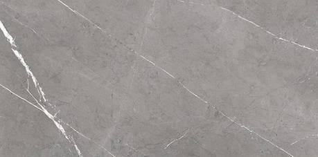 Плитка Opoczno / Beatris Grey 29,7x60, фото 2
