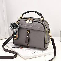 Женская сумочка СС-4554-75