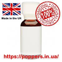 Попперс White Label Великобритания