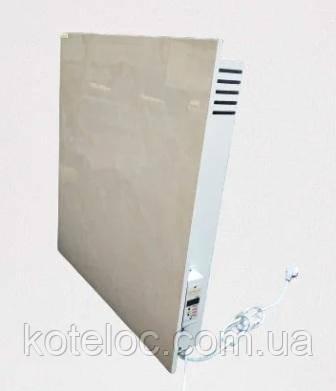 Керамическая панель OPTILUX 700 с цифровым терморегулятором, фото 2