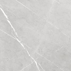 Плитка Opoczno / Beatris Light Grey 42х42, фото 2