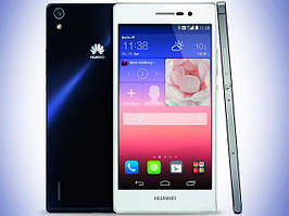 Чехлы для Huawei P8