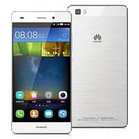 Чехлы для Huawei P8 Lite