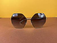 Солнцезащитные очки Chan*l 106-25
