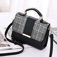 Жіноча  сумочка FS-3660-10, фото 1