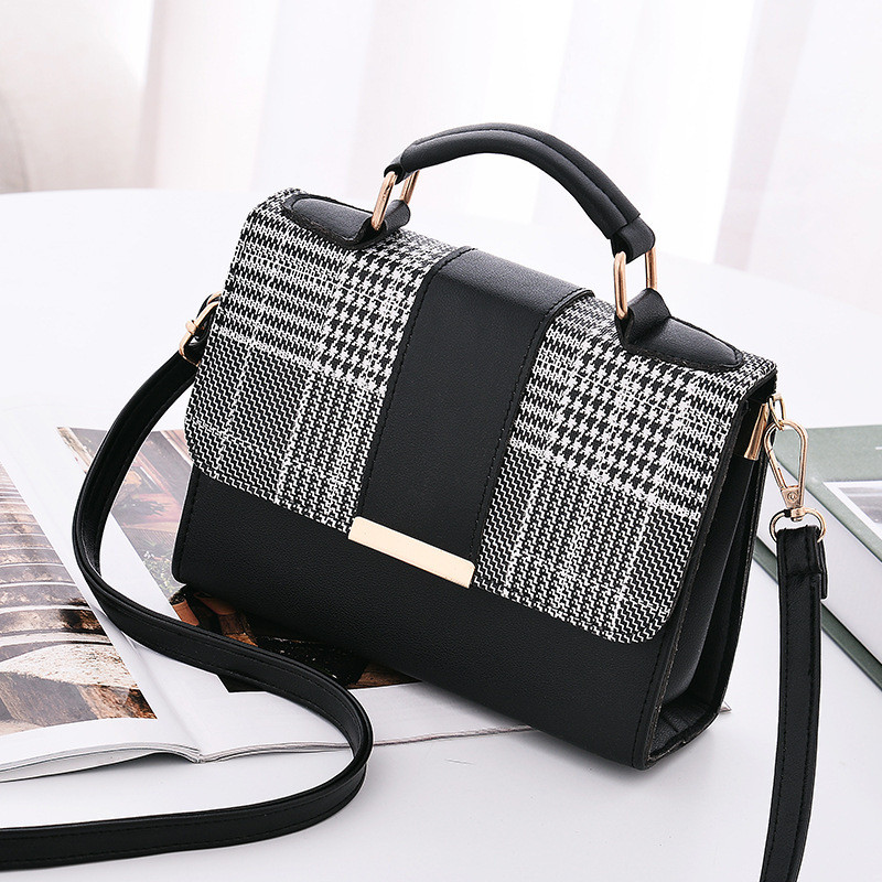 Жіноча  сумочка FS-3660-10