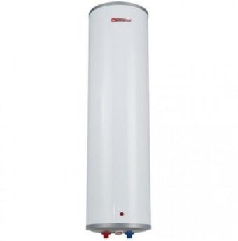 Электрический нагреватель (бойлер) Grunhelm GBH I-50WS Slim, 50л