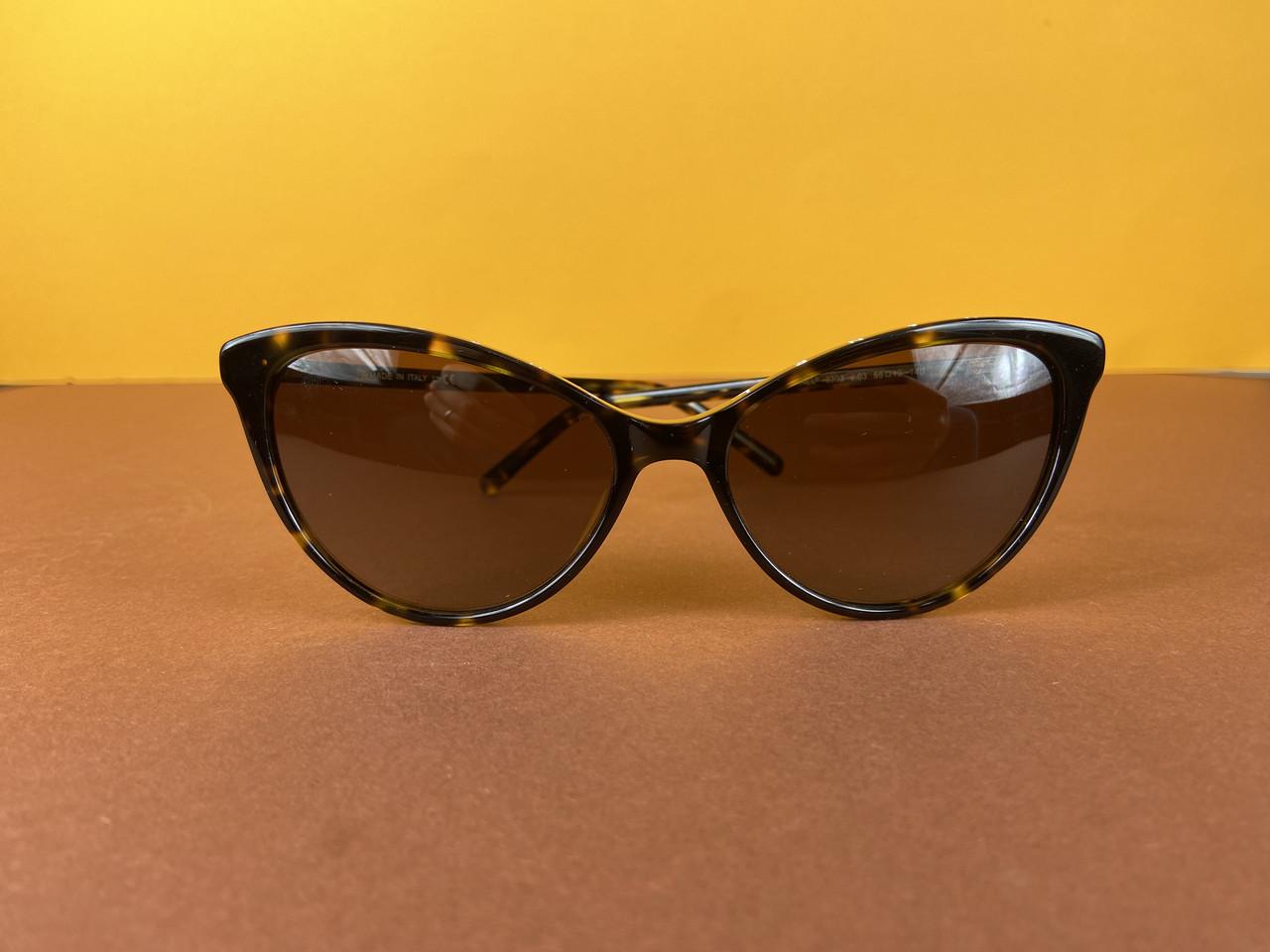 Солнцезащитные очки Chan*l 106-26