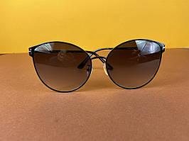 Солнцезащитные очки Tom Ford (Том Форд) 106-27