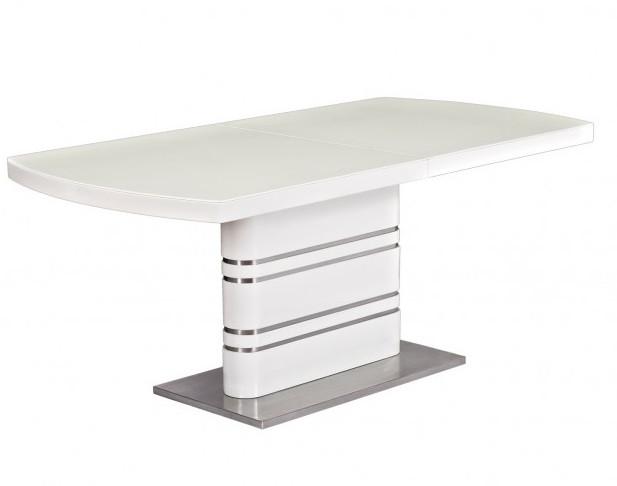 Стол обеденный раскладной Gucci 140(200)*85 ТМ Signal