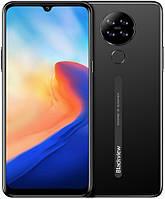 Blackview A80 | Черный | 2/16Гб | 4G/LTE | Гарантия, фото 1