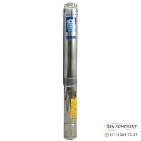 Скважинный насос Pedrollo 4SR1m/18