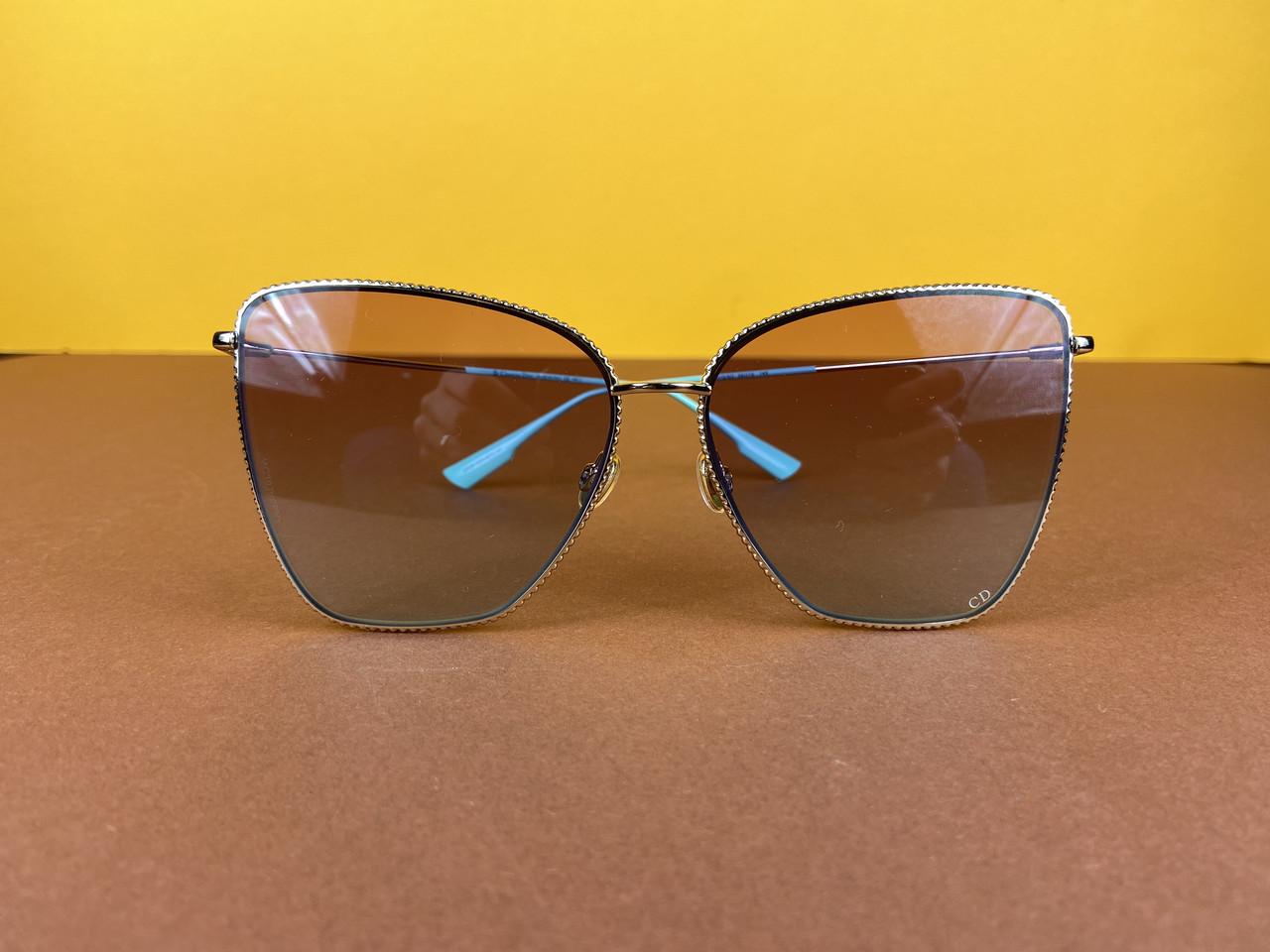 Очки солнцезащитные D*or 106-31