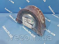 Подвесной подшипник IVECO EUROSTAR EUROTECH EUROTRAKKER STRALIS TRAKKER 93190884 42560645 70mm