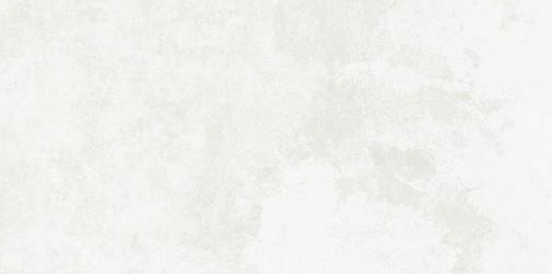 Плитка Opoczno / Calma White  29,7x60
