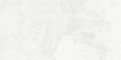Плитка Opoczno / Calma White  29,7x60, фото 2