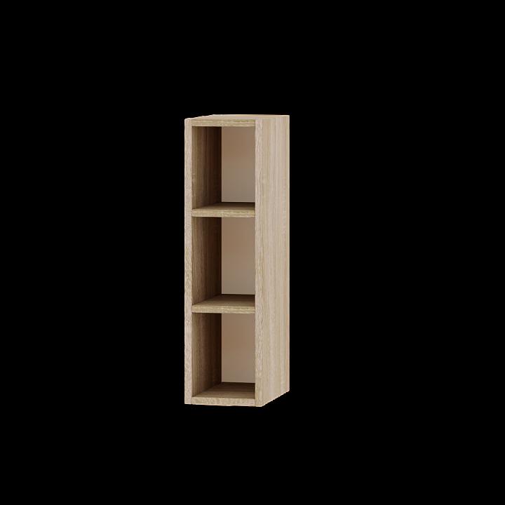 Модуль для кухні Верх В02-200 серія Оптима