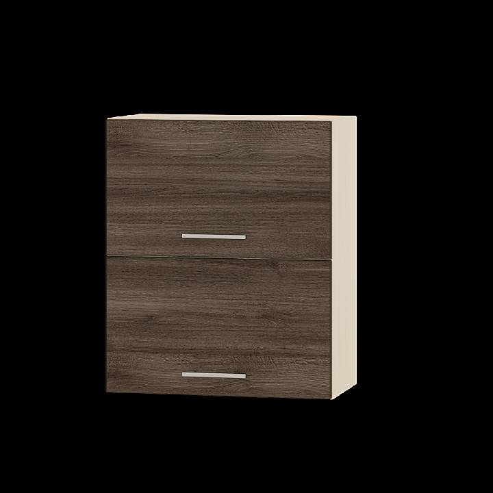 Модуль для кухні Верх В14-600 серія Оптима