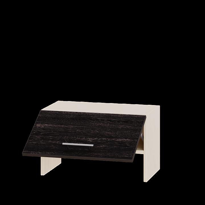 Модуль для кухни Верх Вытяжка В15-600 серия Оптима