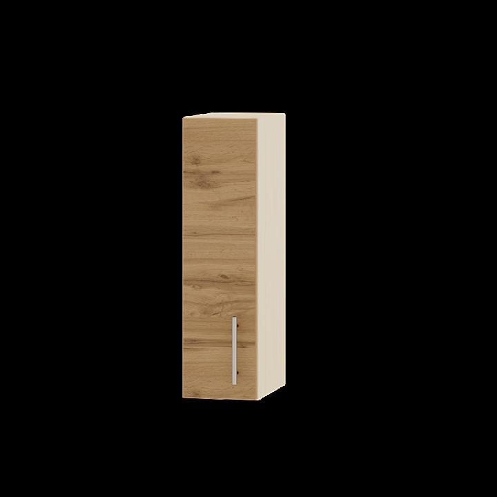 Модуль для кухні Верх В01-200 серія Оптима