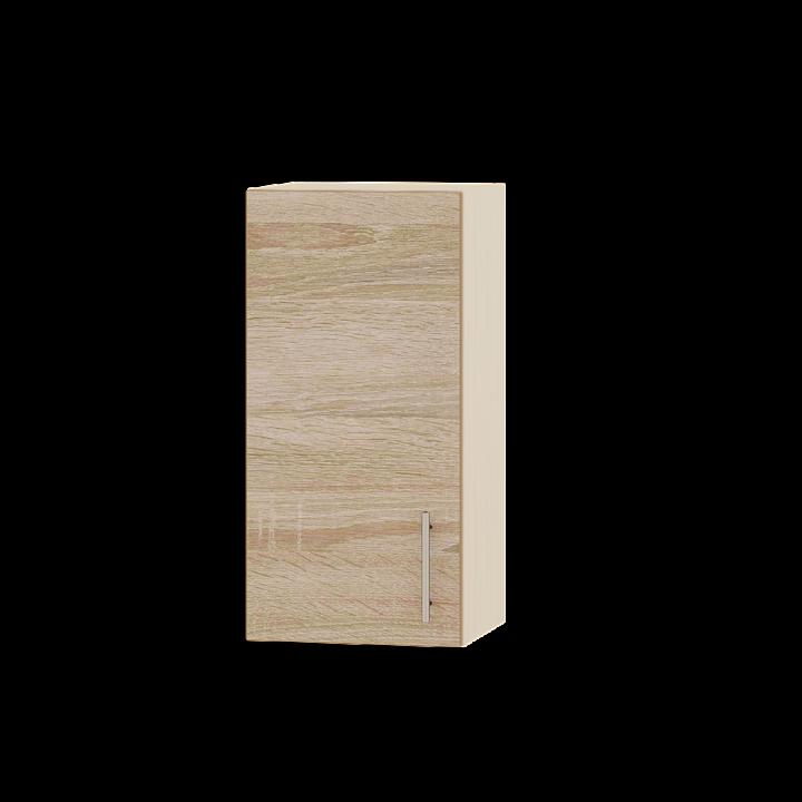 Модуль для кухні Верх В01-360 серія Оптима