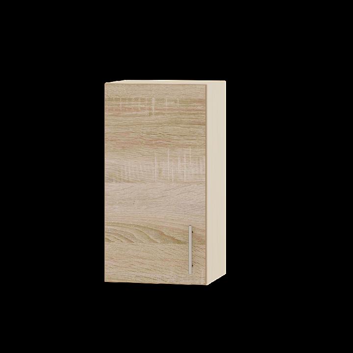 Модуль для кухні Верх В01-380 серія Оптима