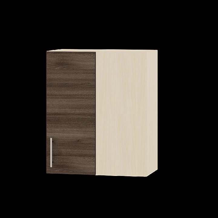 Модуль для кухні Верх В27-600 серія Оптима