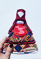 Лялька Мотанка HEGA Запоріжжя Запорізька область, фото 1