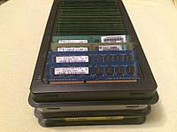 4Gb DDR3 1333/1600 Оперативная Память 4Гб для INTEL/AMD ГАРАНТИЯ!