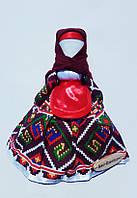 Лялька Мотанка HEGA Івано-Франківщина Івано-Франківська область, фото 1