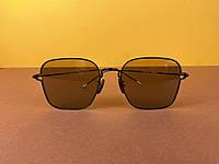 Очки солнцезащитные Thom Browne (Том Браун) 106-33