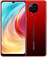Blackview A80   Красный   2/16Гб   4G/LTE   Гарантия, фото 1