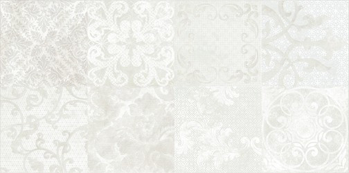 Плитка Opoczno / Calma Patchwork 29,7x60