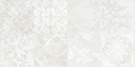 Плитка Opoczno / Calma Patchwork 29,7x60, фото 2
