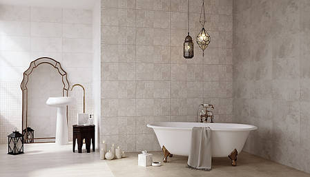 Плитка Opoczno / Calma Mosaic  29,7x29,7, фото 2