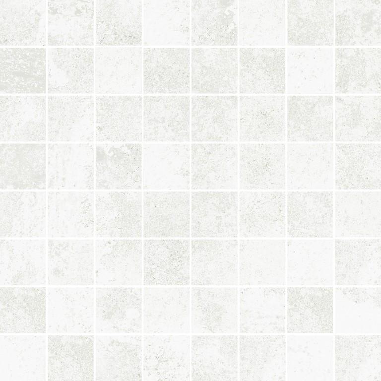 Плитка Opoczno / Calma Mosaic  29,7x29,7