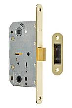 Механізм міжкімнатний під WC GR 96М-EC Gavroche золото