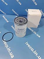 Фильтр топливный сепаратора VOLVO FH12 FH16 FH FL FM RVI MAGNUM PREMIUM 20514654 20386080 20480593 94000CNT