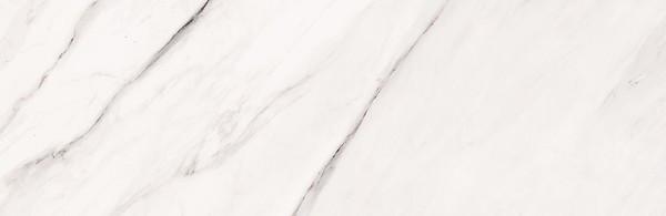 Плитка Opoczno / Carrara Chic White Glossy  29x89