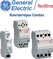 Контакторы GE Contax