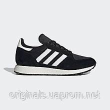 Кроссовки мужские Adidas Forest Grove EE5834 2020