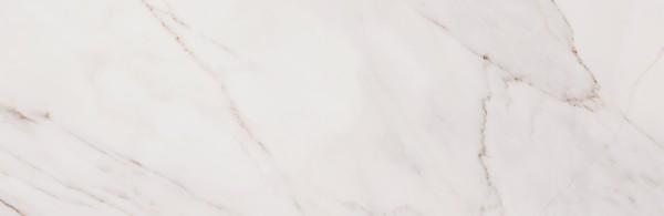 Плитка Opoczno / Carrara White  29x89