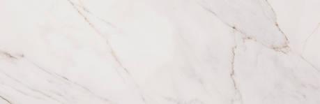 Плитка Opoczno / Carrara White  29x89, фото 2